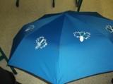 deštníky1