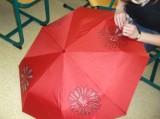 deštníky5