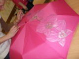 deštníky8