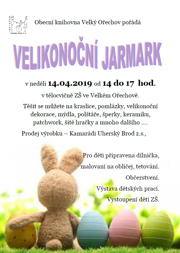 jarmark_velikonoce_2019.png