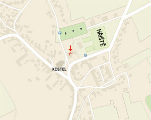 OBRÁZEK : mapa.jpg